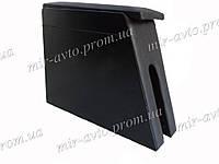 Подлокотник черный ВАЗ 2106