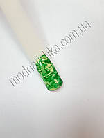 Жидкость для создания акварельной росписи на ногтях Master Professional BLOOMING Aqua 12 мл №006, фото 1