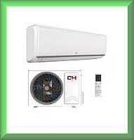 Кондиционер - бытовой тепловой насос CH-S09FTXN-NG Cooper&Hunter