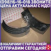 ⭐⭐⭐⭐⭐ Накладка тормоза УРАЛ задняя/передняя (Дорожная Карта)  375-3501105