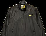 Мужская летняя ветровка Nike., фото 3