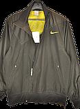 Мужская летняя ветровка Nike., фото 2