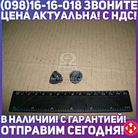⭐⭐⭐⭐⭐ Упор педали акселератора (производство  БРТ)  2101-1108020Р