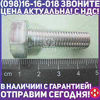 ⭐⭐⭐⭐⭐ Болт М10х30 многоцелевой КАМАЗ (производство  Белебей)  1/13069/21