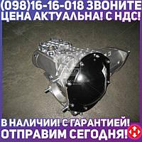 ⭐⭐⭐⭐⭐ Редуктор моста переднего ВАЗ 2121 Премиум Z=4,10 (производство  г.Самара)  21210-2302010-00