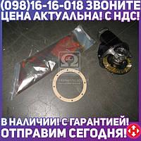 ⭐⭐⭐⭐⭐ Редуктор моста заднего ВАЗ 2106 Премиум с маслом Z=3,91 (пр-во г.Самара)