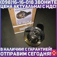 ⭐⭐⭐⭐⭐ Редуктор моста заднего ВАЗ 2106 Премиум без масла Z=3,91 (пр-во г.Самара)