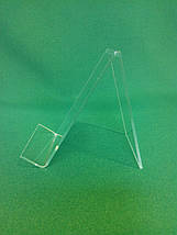 Подставка под мобильный телефон, флешку., фото 3
