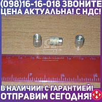 ⭐⭐⭐⭐⭐ Втулка рулевого механизма ВАЗ 2101, 2102, 2103, 2104, 2105, 2106, 2107 (производство  ДААЗ)  21010-340307100
