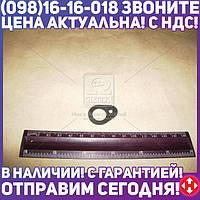 ⭐⭐⭐⭐⭐ Прокладка включателя плафона ВАЗ дверного (производство  БРТ)  2101-3710205Р