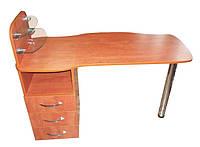 Маникюрный стол СМ-2
