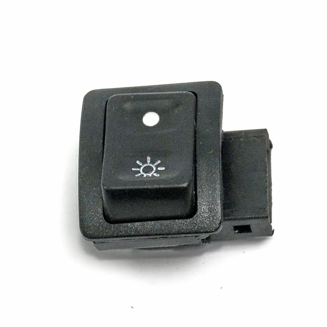 Кнопка включения/выключения света DIO AF18/27 Tact AF16