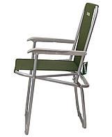 Кресло складное Ranger FC-040 Rock (Арт. RA 2205), фото 1