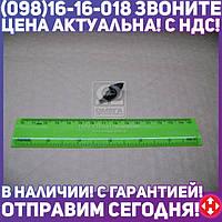 ⭐⭐⭐⭐⭐ Буфер крышки люка наливной горловины топливный  бака (пр-во БРТ)