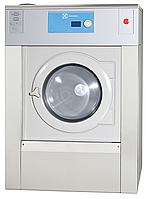 Electrolux W5180H - профессиональная стиральная машина, фото 1