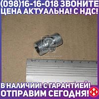 ⭐⭐⭐⭐⭐ Штуцер переходной S19хS22 (М16x1,5-М18x1,5) (производство  Агро-Импульс.М.)  S19хS22  (М16*1,5-М1