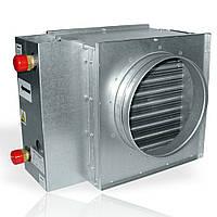 Нагреватель водяной НКВ 250- 4