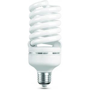 Лампы энергосберегающие КЛЛ спиральные