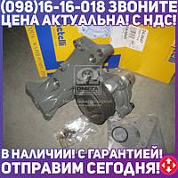 ⭐⭐⭐⭐⭐ Насос водяной FIAT DUCATO 1.9TD 94-02 + К-Т БОЛТОВ (Metelli)