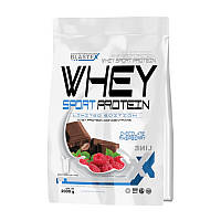 Протеин Blastex Whey Sport Protein 2000g