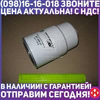 ⭐⭐⭐⭐⭐ Фильтр топливный ММЗ вкручивающийся (производство  Мотордеталь)  ФТ020-1117010
