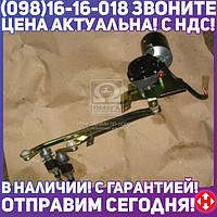 ⭐⭐⭐⭐⭐ Привод стеклоочистителя ГАЗ 3307 12В (производство  г.Калуга)  71.5205100