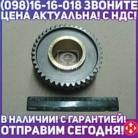 ⭐⭐⭐⭐⭐ Шестерня привода насоса топливного (производство  JOBs,Юбана)  240-1006311-В