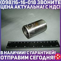 ⭐⭐⭐⭐⭐ Втулка корпуса моста заднего МТЗ 1221,1025 (производство  БЗТДиА)  80-2401032