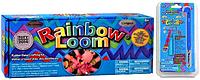 Ткацкий станок Rainbow Loom опт