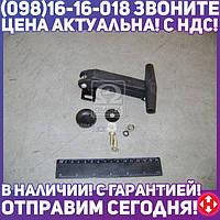 ⭐⭐⭐⭐⭐ Фиксатор рамки боковой МТЗ унифицир. кабина (пр-во МТЗ)