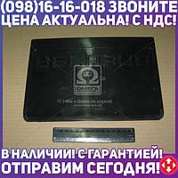 ⭐⭐⭐⭐⭐ Брызговик крыла передний МТЗ (производство  Украина)  80-8403030