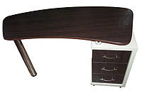 Маникюрный стол Ибис(выставочный образец), фото 1