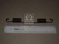 ⭐⭐⭐⭐⭐ Пружина колодки тормозной ПАЗ 3205 (d=18 мм L=195 мм ) передней/задней стяжная пр-во Украина 3205-3501035