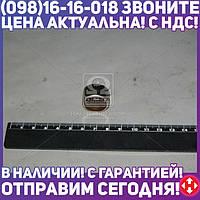 Втулка стартера ВАЗ 2101, 2102, 2103, 2104, 2105, 2106, 2107 ,МОСКВИЧ,УАЗ 18,4х21,9х14 (производство  Кинешма)  БГР4-713141.032-01