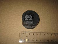 ⭐⭐⭐⭐⭐ Втулка резиновая амортизатора Hyundai  54328-67100 (пр-во ONNURI) GBUH-305