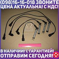 ⭐⭐⭐⭐⭐ Провод зажигания (EPDM) OPEL ASTRA F, KADETT E, FRONTERA (пр-во Janmor)