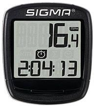 Велокомпьютер Sigma Sport BC BASELINE 500 (LIS193)