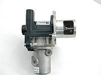 Клапан рециркуляции отработанных газов на Рено Лоджи 1,5dCi (К9К 830/838 ) — PIERBURG (Германия) - 700368150