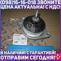 ⭐⭐⭐⭐⭐ Опора двигателя АУДИ 100, A6 90-97 передняя (RIDER)  RD.3904325436