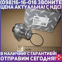 ⭐⭐⭐⭐⭐ Термостат ОПЕЛЬ OMEGA A,B, VECTRA A,B (RIDER)  RD.1517597992