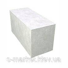 Стоунлайт Стеновой D400/D500 200x400x600