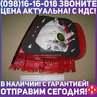 ⭐⭐⭐⭐⭐ Фонарь левый АУДИ A4 95-99 (производство  DEPO)  441-1927L-UE