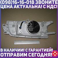 ⭐⭐⭐⭐⭐ Фара левая МИТСУБИШИ LANCER 92-95 (производство  DEPO) МИТСУБИШИ,ЛAНСЕР  5, 214-1119L-LD-E