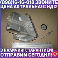 ⭐⭐⭐⭐⭐ Указатель поворота левый РЕНО R 9 (производство  DEPO) 11, 551-1506L-WE