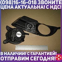 ⭐⭐⭐⭐⭐ Фара противотуманная правая TOYOTA COROLLA 05-07 (пр-во DEPO) 212-2048R-UE