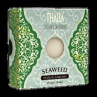 Мыло с экстрактом водорослей Seaweed Natural Skin Soap Thalia