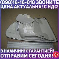 ⭐⭐⭐⭐⭐ Указатель поворота левый AUDI A4 95-99 (пр-во DEPO) 441-1514L-UE