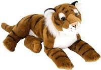 Тигренок  Tiger  Plush