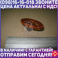 ⭐⭐⭐⭐⭐ Указатель поворота левый =правый OPEL VECTRA B 1.99-02 (пр-во DEPO) 442-1405N-UE