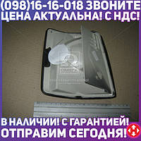 ⭐⭐⭐⭐⭐ Указатель поворота левый VOLKSWAGEN T4 91-03 (кроме CARAVELLE 96-) (пр-во DEPO) 441-1510L-BE-VS